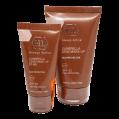 Солнцезащитный крем для лица с тоном Sunbrella Demi Make-Up - 50 ml