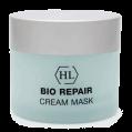 маска для лица питательная Bio Repair Cream mask