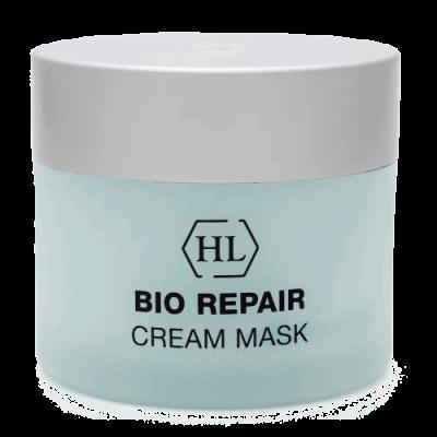 Питательная маска для лица Bio Repair Cream mask