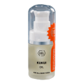 Бустер масляный концентрат для лица Kukui Concentrated oil 15ml