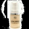 Гель для век AHA Eye contour gel ALPHA COMPLEX EYE CONTOUR GEL 15ml
