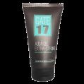 Аквагель для волос экстра сильной фиксации GATE 17 AQUA GEL EXTRA STRONG