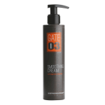 Выравнивающий крем для волос GATE 03 SMOOTHING CREAM