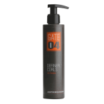 Флюид для кудрей GATE 04 DEFINER CURLS 200 ml