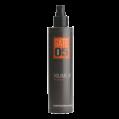 Спрей для обьёма волос GATE 05 VOLUME UP 200 ml