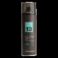 Эколак для волос легкой фиксации GATE 13 ECO SPRAY SOFT 300 ml