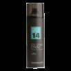 Эколак для волос сильной фиксации GATE 14 ECO SPRAY STRONG 300 ml