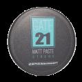 Матирующая паста для волос сильной фиксации GATE21 MATT PASTE STRONG 100 ml