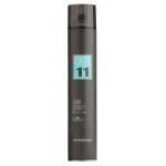 Сухой лак для волос средней фиксации GATE 11 HAIR SPRAY MEDIUM