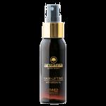 Лифтинг для волос на основе арганового масла Argania Sahara Secrets 50 ml