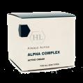 Крем для лица AHA Active Cream 50ml