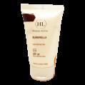Солнцезащитный крем для лица Sunbrella SPF 30 - 50 ml