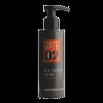 Филлер для волос с кератином GATE 02 SPA THERAPY CREAM 125 ml