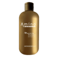Восстанавливающий шампунь для волос с аргинином  AMINO COMPLEX REPULPING SHAMPOO 500 ml