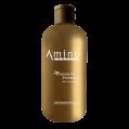 Восстанавливающий шампунь для волос  с аргинином  AMINO COMPLEX REPULPING SHAMPOO 250 ml