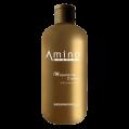 Филлер для волос  с кератином и эфирными маслами AMINO COMPLEX REPULPING CREAM 125 ml
