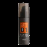 Масло для волос макадамии GATE 01 INCA OIL 100 ml