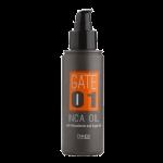 Масло для волос макадамии GATE 01 INCA OIL