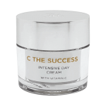 Крем для лица дневной C the Success Intensive Day Cream 50 ml