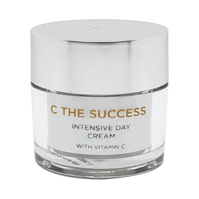 Интенсивный дневной крем для лица C the Success Intensive Day Cream