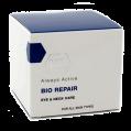 Крем для век и шеи Bio Repair Eye & neck care