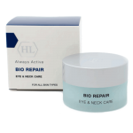 Крем для век и шеи Bio Repair Eye & neck care