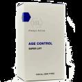 Пилинг-сыворотка для лица AGE CONTROL SUPER LIFT