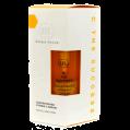 Бустер милликапсулы сыворотка для лица C The Success Concentrated Vitamin C Serum 30ml