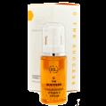 Бустер милликапсулы сыворотка для лица C The Success Concentrated Vitamin C Serum