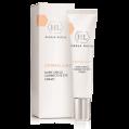 Крем для век Dermalight Corrective Eye Cream 15ml
