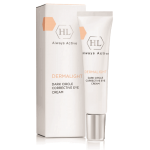 Крем для век Dermalight Corrective Eye Cream