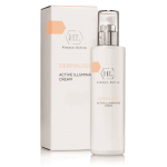 отбеливающий крем для лица Dermalight Active Illuminating Cream
