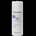 Молочко для лица очищающее Azulene Face milk
