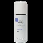 Молочко для лица очищающее Azulene Face milk 250ml