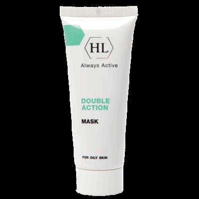 Сокращающая маска для лица DA Mask