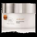 Маска для лица Juvelast Nourishing Mask 50 ml