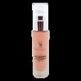 Увлажняющий крем для лица с декоративным эффектом Age Defense Glow Sense SPF15 - 50 ml