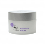 Крем для рук  Hand Care Cream 250ml