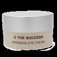 Крем для век C the Success Intensive Eye Cream