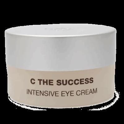 Интенсивный крем для век C the Success Intensive Eye Cream