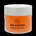 Гель для лица AGE CONTROL Rebuilding Gel 50ml