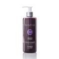 Тонирующая маска  для волос Фиолет Illumia Color Mask Violet 300 ml