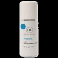 Очиститель умывалка  для лица  3 в 1 Soap, Cleanser&Toner  Probiotic 3 in 1 - 150ml