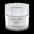 крем для лица ночной ALPHA-BETA RESTORING CREAM