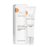 Крем для век Juvelast Nourishing Eye Cream 15ml