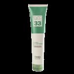 Кондиционер для кудрявых волос  GATE 33 OLIVA BIO CURLS CONDITIONER 200 ml