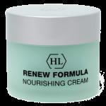 Ночной питательный крем для лица Renew Nourishing cream 50 ml