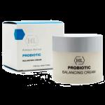 Крем для лица Probiotic Balancing cream 50 ml