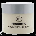 Балансирующий крем для лица Probiotic Balancing cream