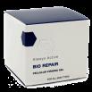 Гель для лица Bio Repair Cellular firming gel 50 ml